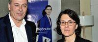 La Redoute: Kering officialise la cession à ses deux dirigeants