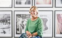 Liesbeth Van de Velde prend la direction artistique de PrimaDonna et Marie Jo