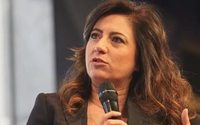 Kiko confirma una posible venta minoritaria para reforzar el comercio electrónico y la expansión internacional