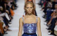 Christian Dior féministe mais funky