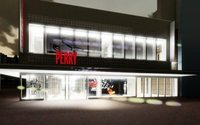 Sports retailer Perry Sport opens flagship store in Rotterdam