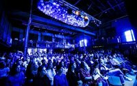 Kingpins24 Amsterdam anuncia su programa digital