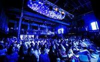 Kingpins24 Amsterdam program announced