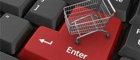 俄罗斯人开始青睐中国货,网购客户增多