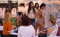 В следующем сезоне Mode Lingerie & Swim Moscow запускает Зону молодых дизайнеров