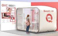 Qvc Next: parte da Cosmoprof l'internazionalizzazione del progetto