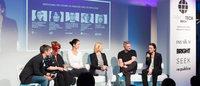 Telekom stellt Fashion-Fusion-Initiative auf der Premium vor