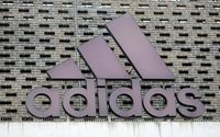 Adidas profitiert von der Neuausrichtung seiner Design-Philosophie