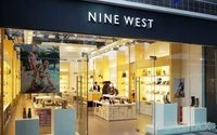 Nine West enters agreement to acquire Kasper Group