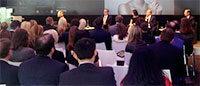 Luxury Society Keynote : quelle stratégie digitale pour le luxe?