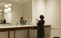 Liliana Guerreiro abre loja atelier no Porto