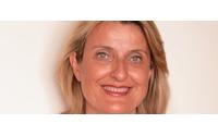 Lanvin назначает нового международного директора по коммуникациям