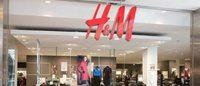 H&M sigue su apuesta por Perú y llegará a las provincias