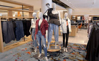 Nordstrom asks women's brands to fill in gaps in petite and plus size offerings