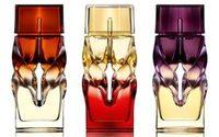 Christian Louboutin lanza su primer perfume