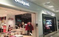 El aeropuerto Tenerife Sur amplía su oferta comercial con dos nuevas tiendas de Victoria's Secret y Desigual