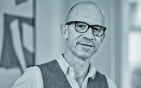 Maerz holt Karl Zimmermann als Produktverantwortlichen