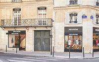 Zadig & Voltaire a ouvert sa quinzième boutique parisienne