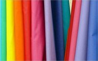 EU amends criteria for using Ecolabel on textile products
