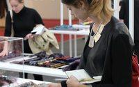 Hasta 65 firmas españolas de componentes del calzado estarán en Lineapelle Milán