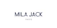MILA JACK