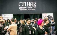 On Hair Autumn Edition chiude con oltre 12 mila acconciatori