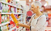France : les prix à la consommation augmentent de 1,4 % en janvier sur un an