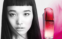 Shiseido revises 2017 forecast, closing some 100 BareMinerals stores