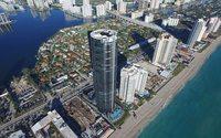 Porsche Design debutta nell'immobiliare di lusso a Miami