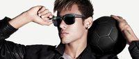 Neymar renueva su contrato como imagen dePolice