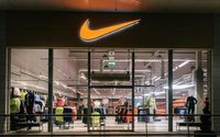 Nike appoints Amy Montagne new VP, GM of Global Categories
