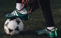 """Adidas """"Glitch"""": come lanciare un prodotto combinando influencer e m-commerce"""