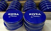 Beiersdorf : le nouveau PDG recrute ses équipes de direction chez la concurrence