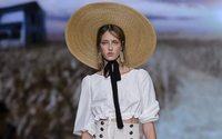 Milano Fashion Week: Elisabetta Franchi celebra la tradizione