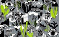 Marimekko initiates design contest marking Finland's 100th anniversary