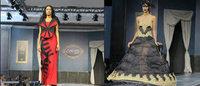 Creáre presenta nuevos talentos de la moda mexicana