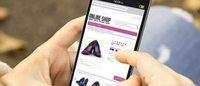 E-commerce: número de fraudes cresce no primeiro trimestre