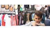 Novomania: Ubm Asia assume o controle do salão de moda jovem