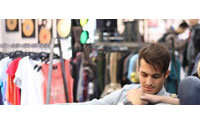 Ubm Asia toma las riendas del salón de moda joven Novomania