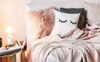 Online-Möbelhändler Westwing profitiert von treueren Kunden