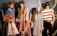 Anche Gucci nel prossimo blockbuster del Met