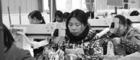 Burberry,Prada,MK 等中国代工厂发生连续罢工事件