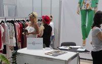 Poznan Fashion Fair recebe empresas portuguesas