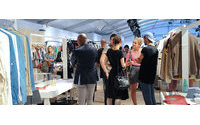 Round two a success for spring/summer 2014 trade shows