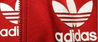 德国:锐步拖累阿迪达斯Q3业绩