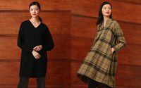 Uniqlo September sales fall as warm weather dents early autumn offer