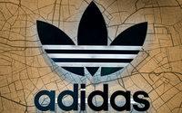 Adidas optimistischer für Gewinn – Westeuropa bremst