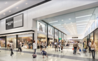 H&M, JD & Smiggle to join line-up at Poole's Dolphin shopping centre