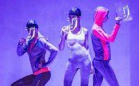 Moda calls off Moda Lingerie & Swimwear, creates new Body/Active area