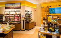 L'Occitane en Provence abre primeira loja em Portugal